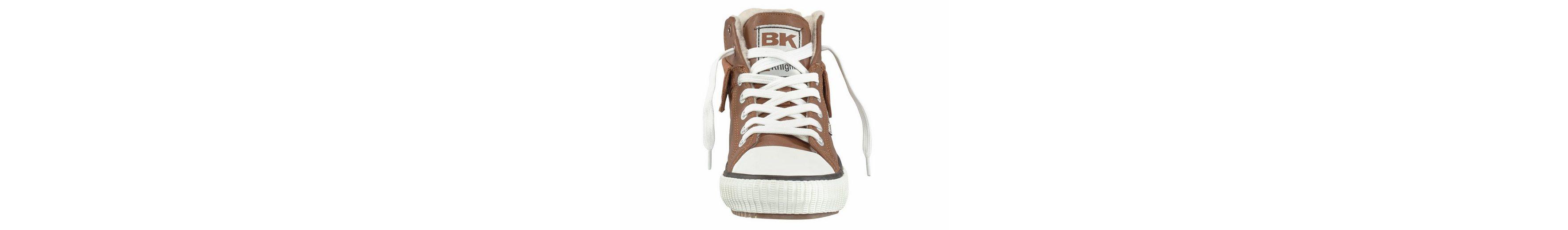 Rabatt Authentische Online Verkauf Limitierter Auflage British Knights Roco M Sneaker Steckdose Countdown-Paket Spielraum Neueste kIBe5o3