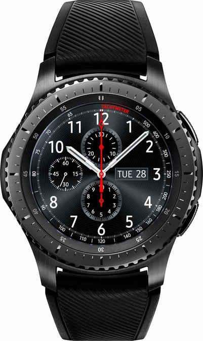 Damenuhren 2017 sportlich  Damenuhren online kaufen » Armbanduhren für Damen | OTTO