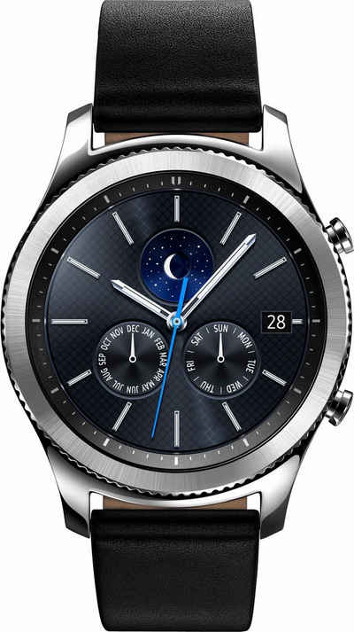 Uhren online  Uhren online kaufen » Herrenuhren | OTTO