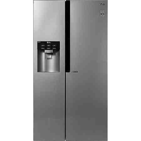 Haushaltssale mind. 40% reduziert: Kühlschränke