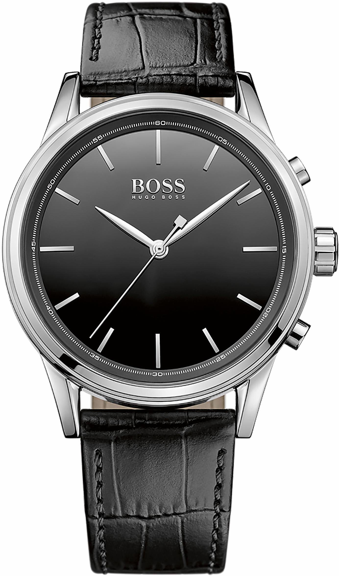 Boss Digitaluhr »1513450«