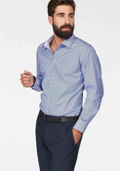 Bruno Banani Businesshemd Sale Angebote Wiesengrund