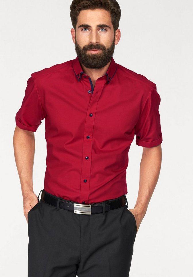 d515d5031a Kurzarm Business-Hemden für Herren online kaufen | OTTO