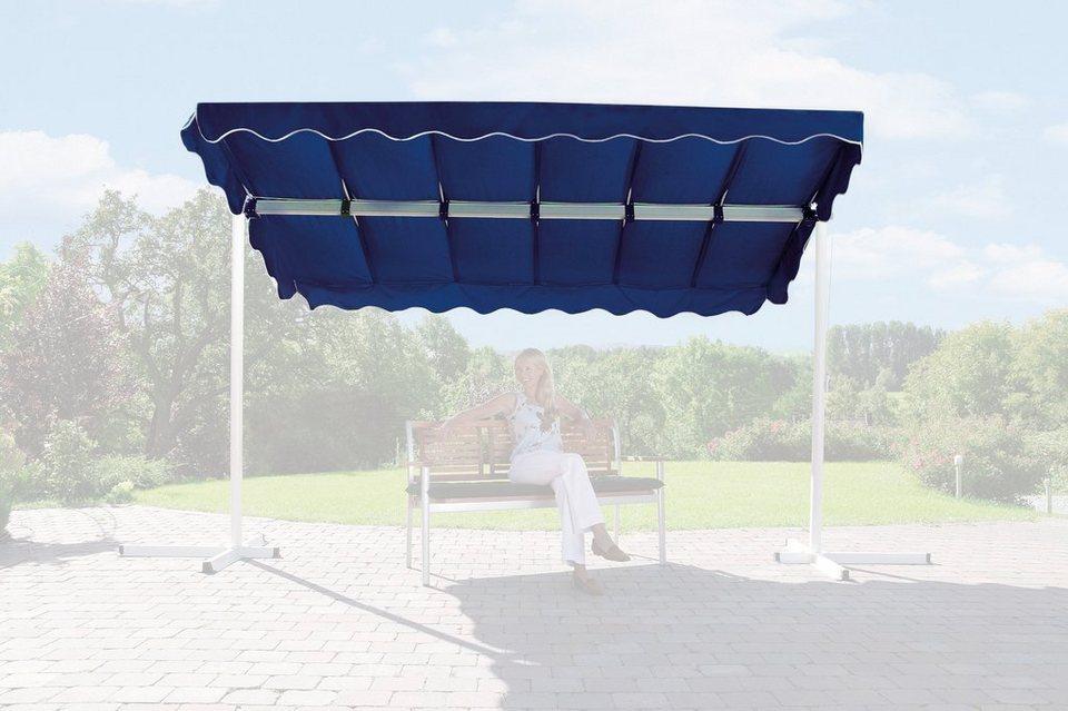Ersatzdach 3 Sitzer. Hausdesign Dach Fr Sitzer Qbpklfrl Sx With ...