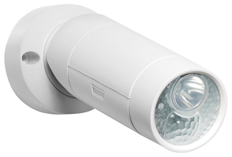 GEV LED-Leuchte »LLL 377«