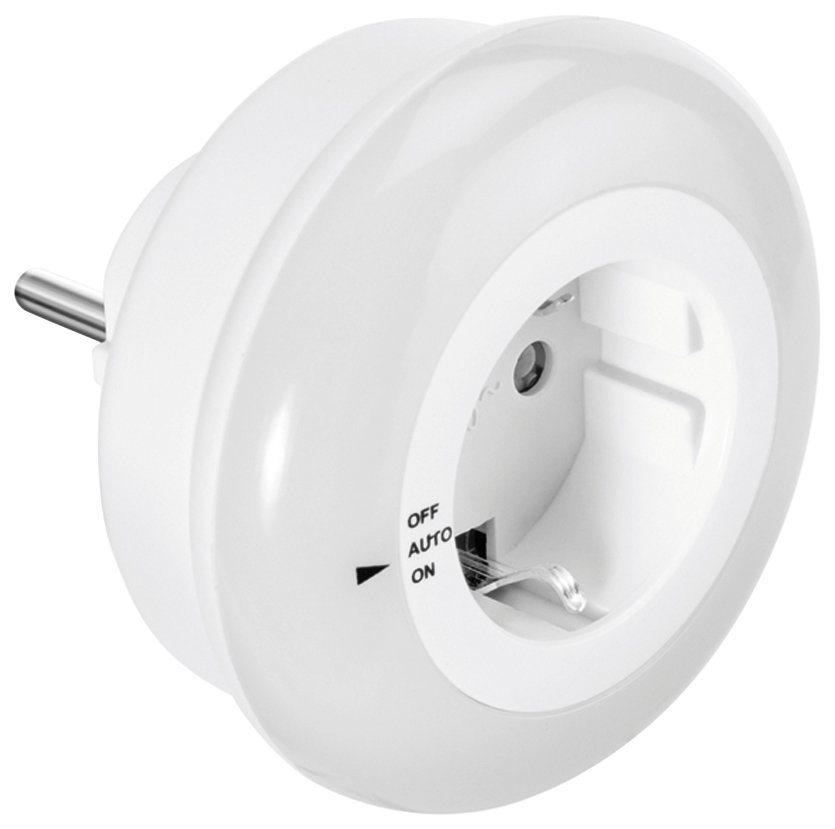 LED-Leuchte »LIV 6874« in weiß