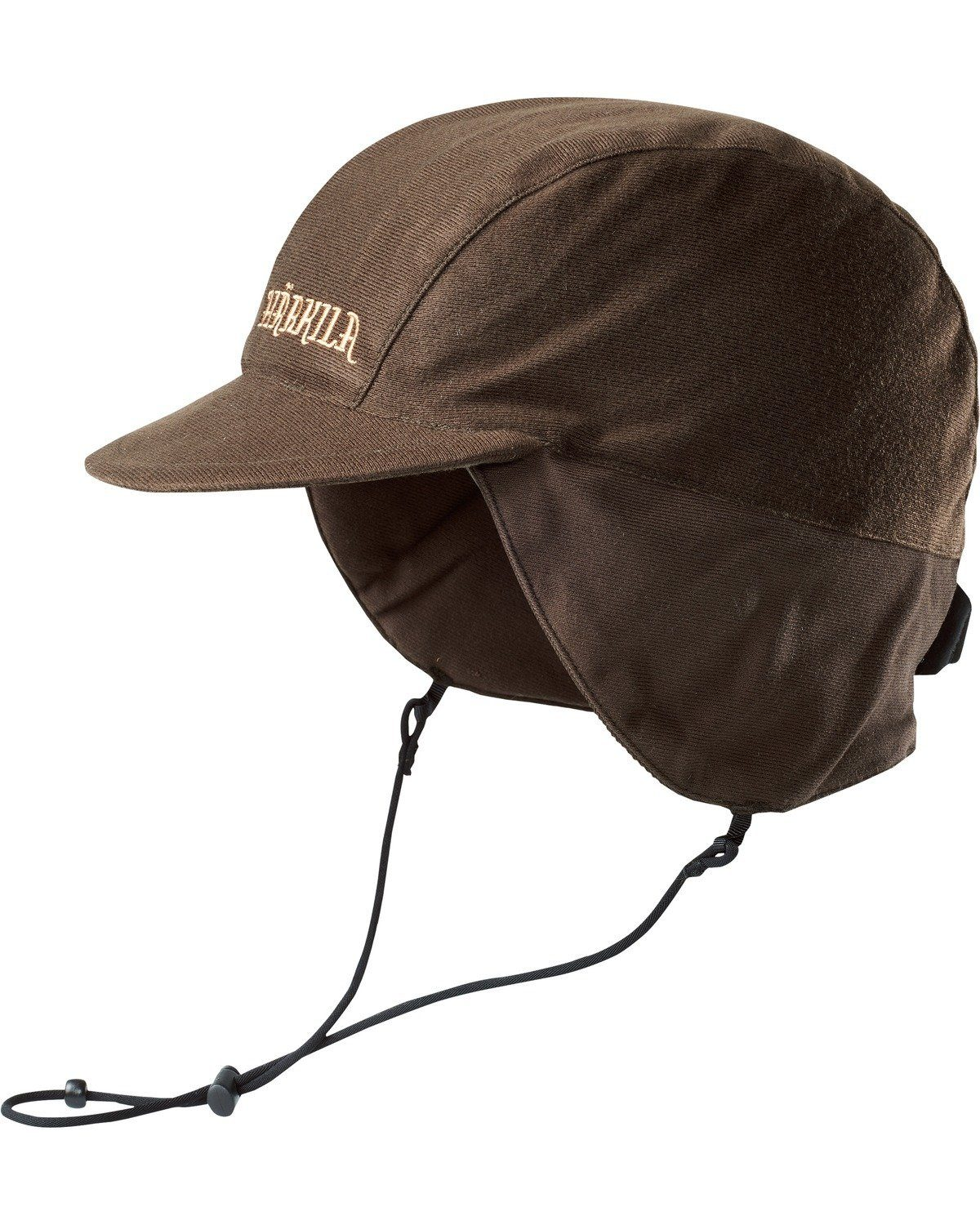 Härkila Cap Expedition
