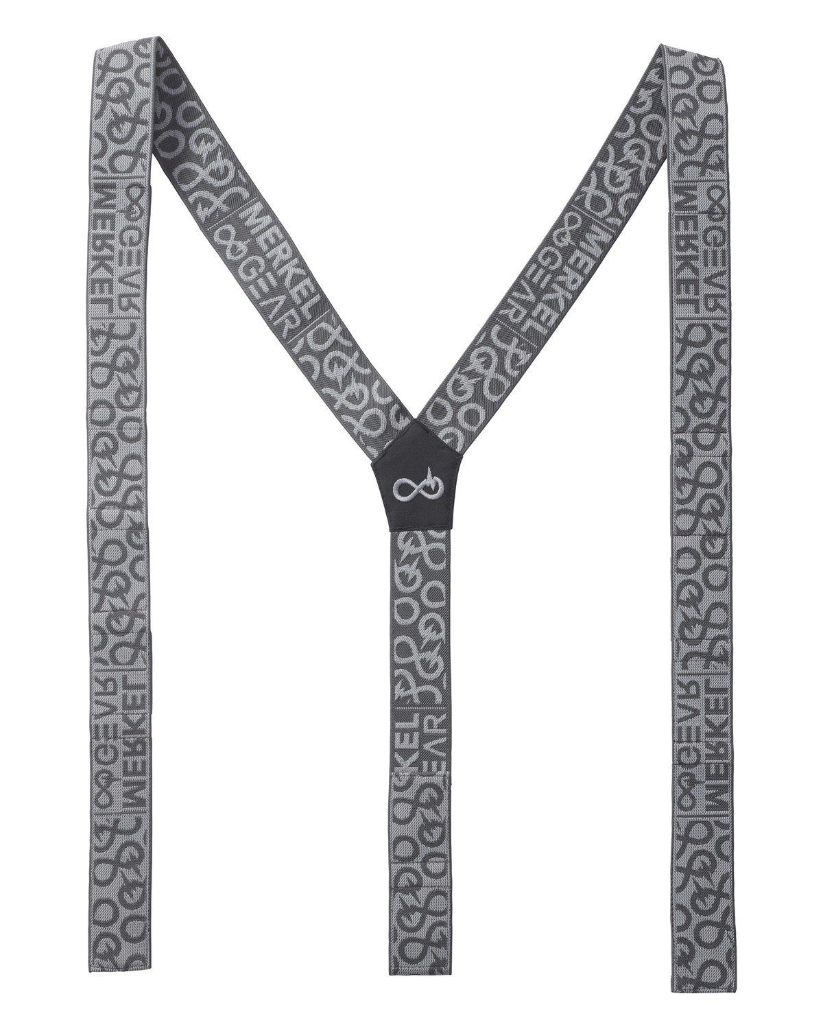 Merkel Gear Suspenders