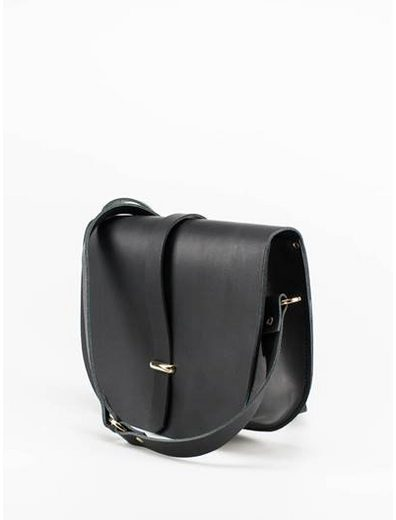 Rockamora Handtasche »Sofia Bag«