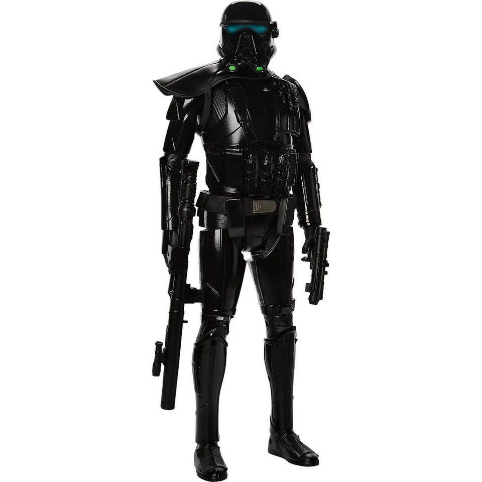 Jakks Pacific Star Wars Rogue one - Death Trooper, 50 cm