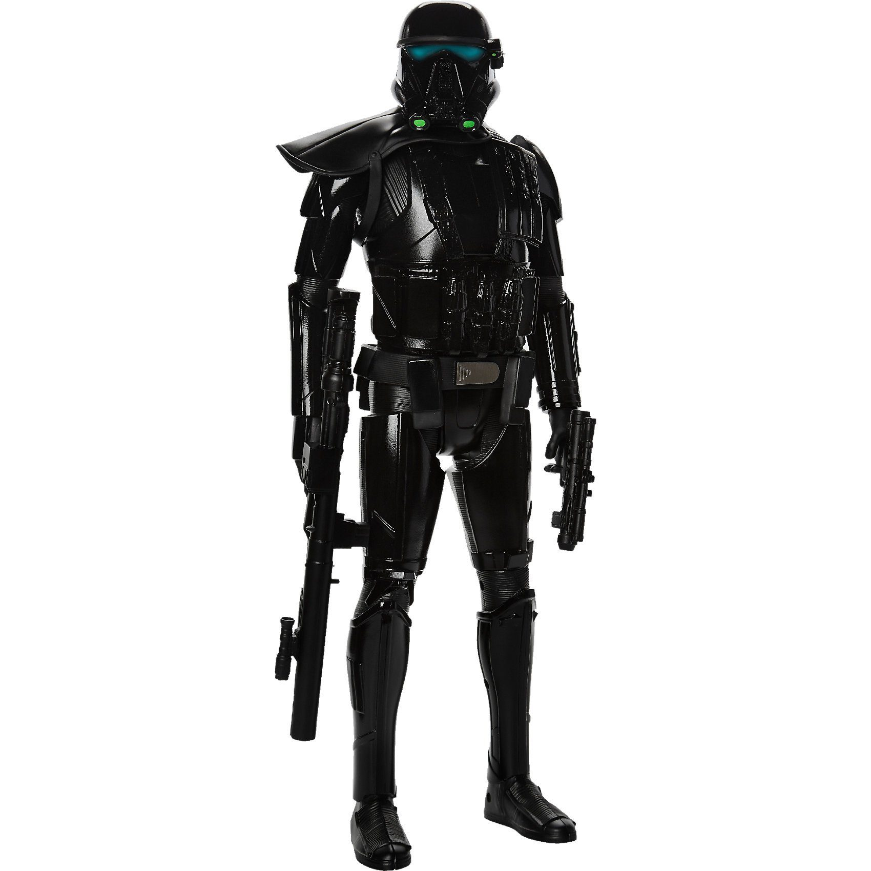 Jakks Pacific Star Wars Rogue one - Big Figs - Death Trooper, 50 cm