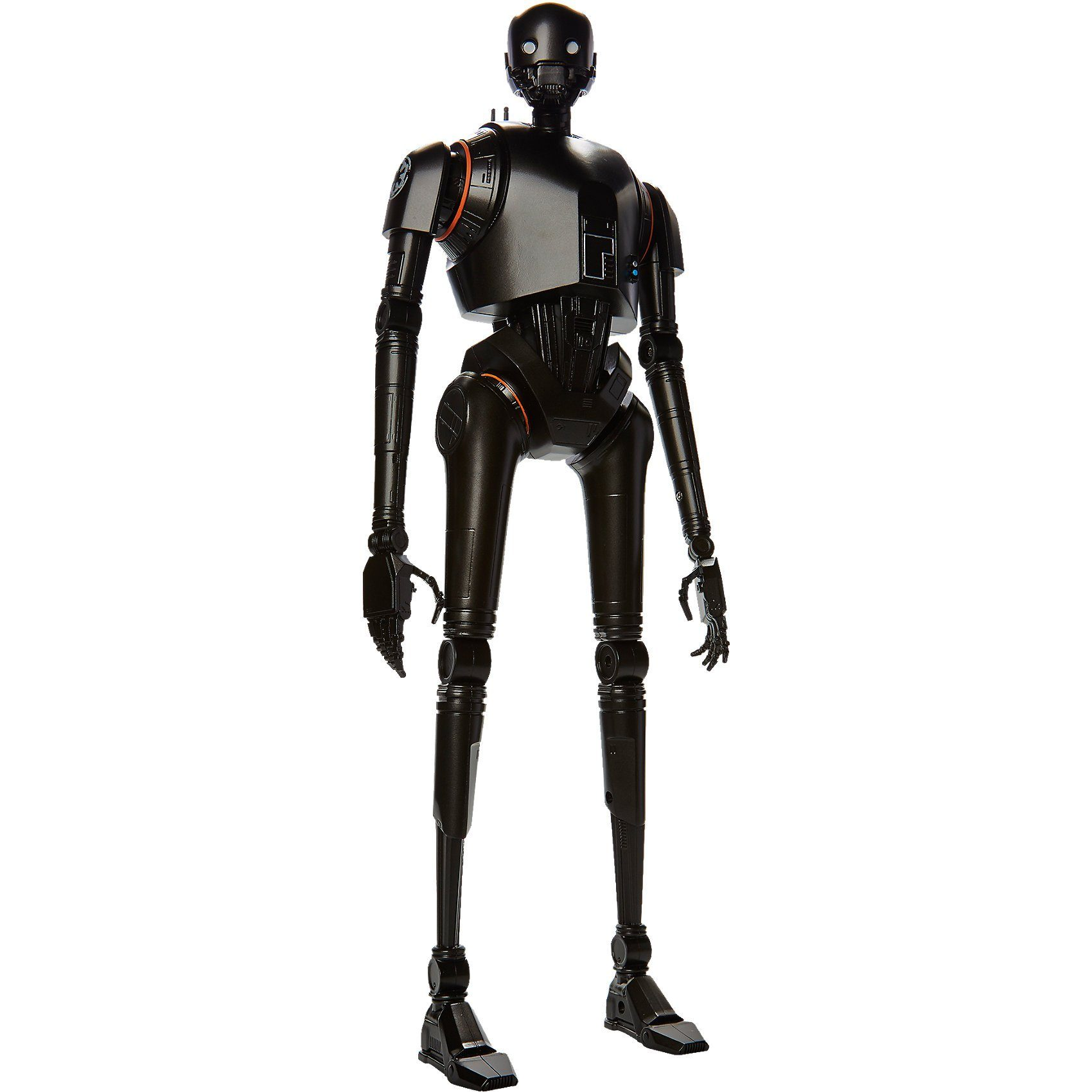 Jakks Pacific Star Wars Rogue one - K-2SO 50 cm
