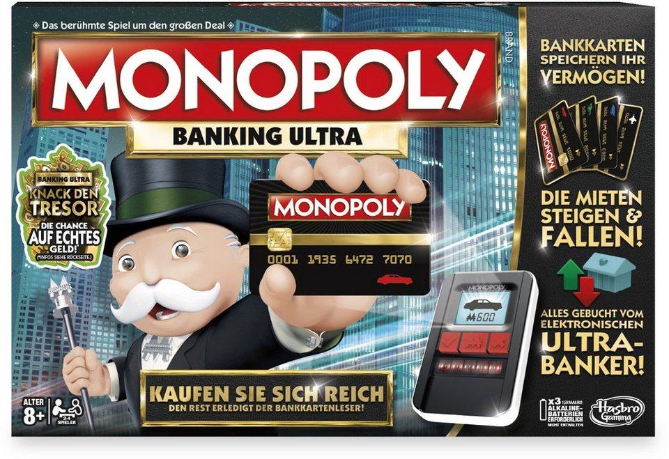 monopoly banking online spielen