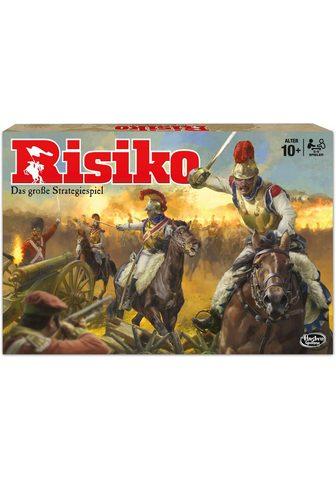 """Spiel """" Игровой Risiko"""""""
