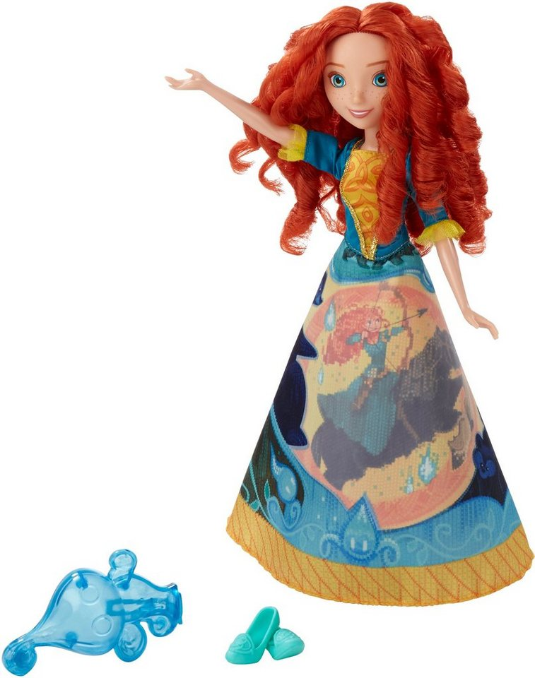 Prinzessin Disney