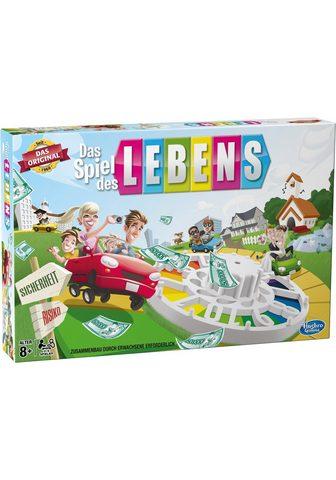 "Spiel "" Игровой Spiel des Lebens&..."