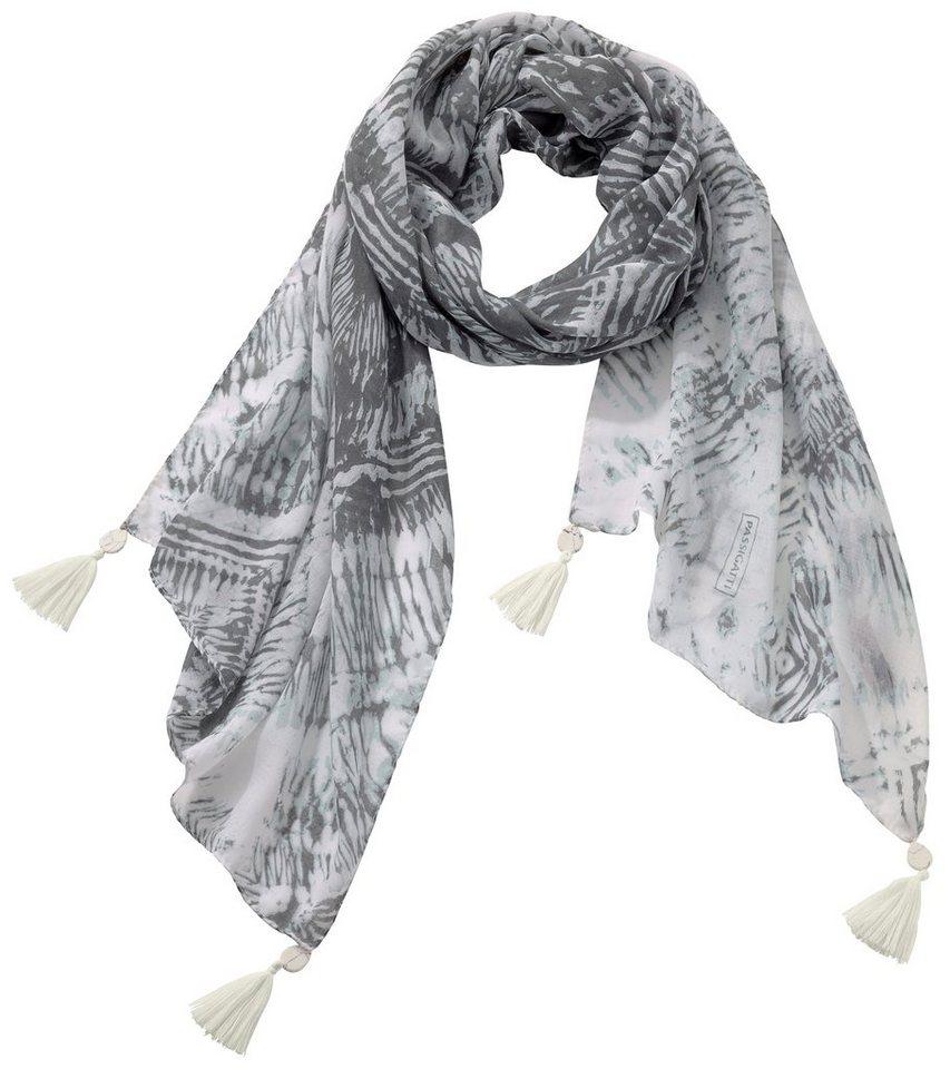 Schals & Tücher für Damen online kaufen | OTTO