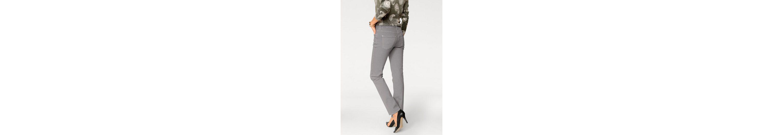 2018 Neue MAC MAC Jeans DREAM Offiziell Verkauf Mode-Stil EUd7OG9Khv