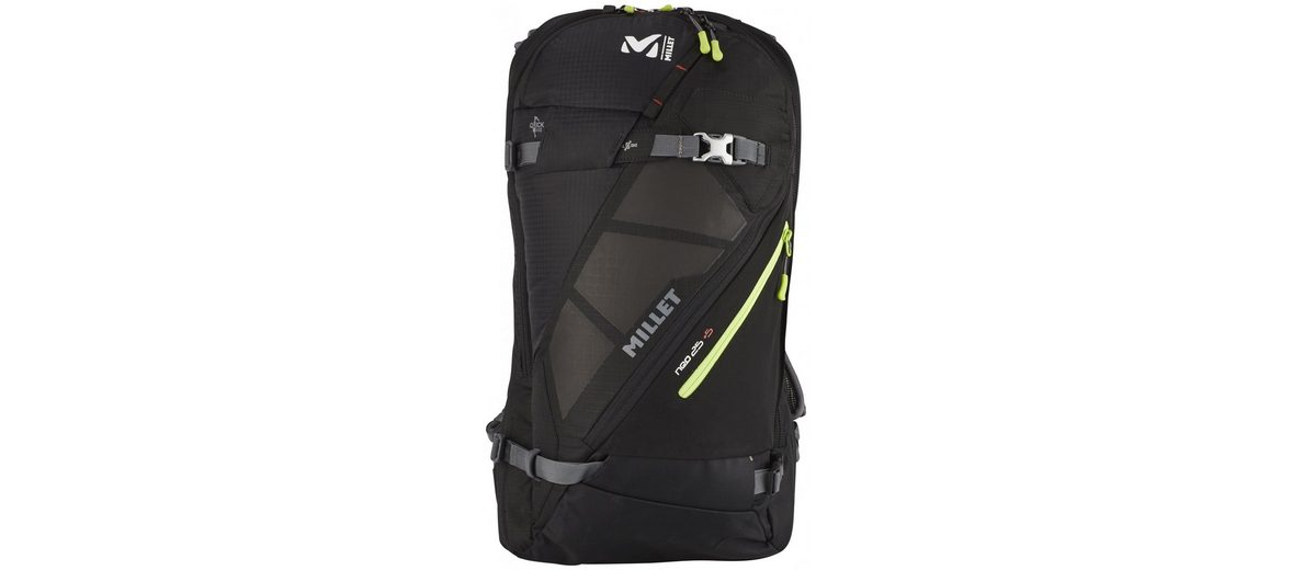 Millet Sport- und Freizeittasche »Neo 25+5 Daypack«