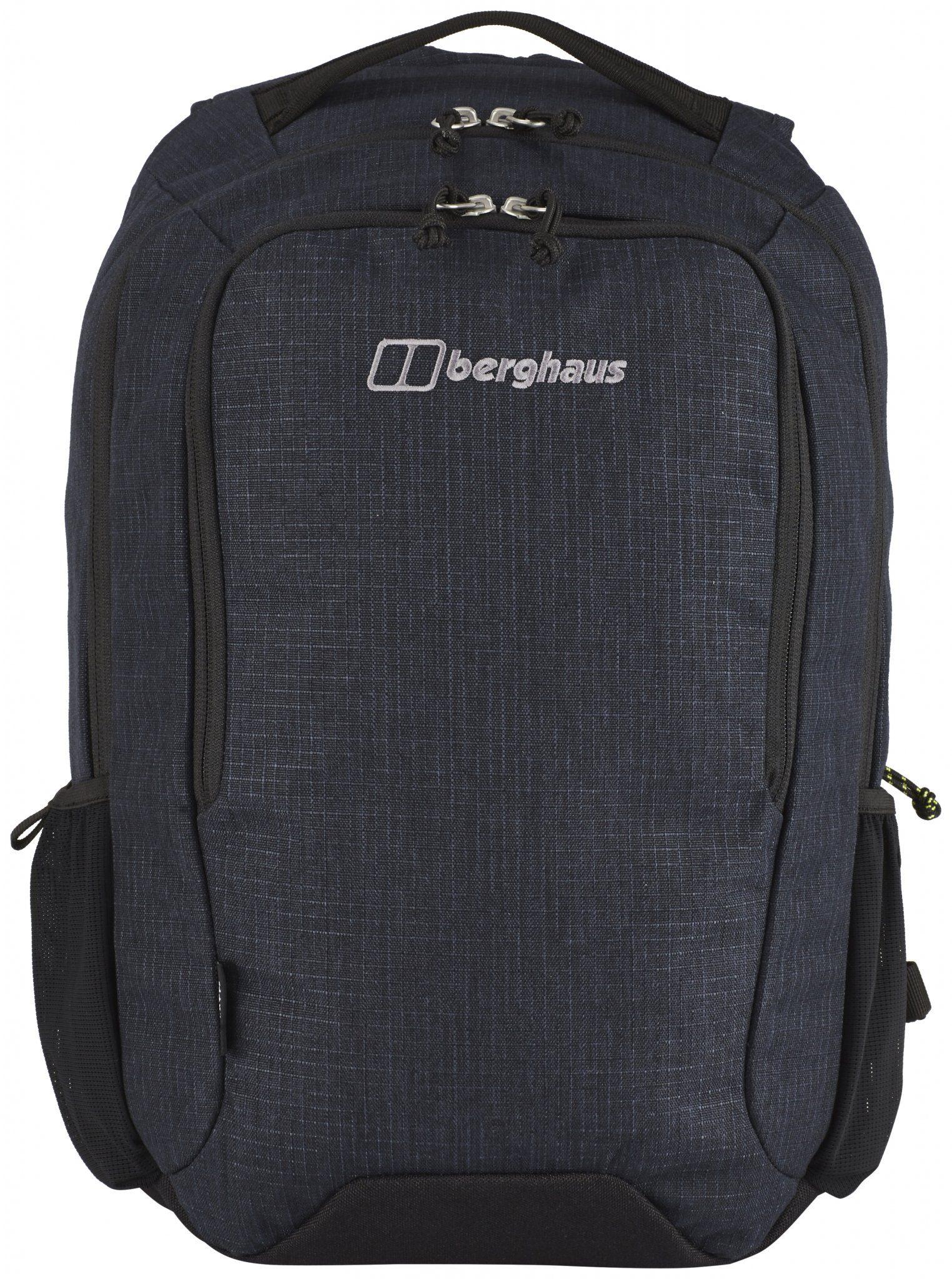 Berghaus Sport- und Freizeittasche »Trailbyte 20 Daypack«