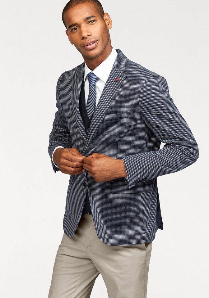 Schick und festlich wird ein Sakko, wenn man es mit einer der Westen oder einem schicken Herrenhemd von HARTWICH kombiniert, etwas legerer wird es mit einem T-Shirt oder einem lockeren Leinenhemd. Die HARTWICH-Jacketts zeichnen sich durch ihre Kreativität aus.