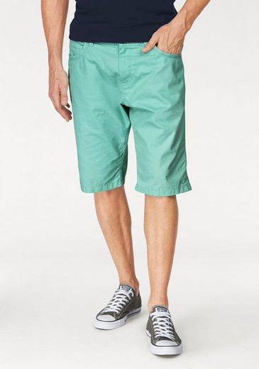 Tom Tailor Bermudas