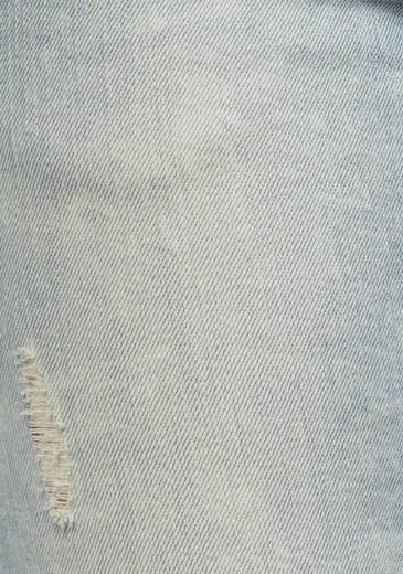 jeans Destroyed Scott Scott Laura Laura jeans Laura Destroyed xp07qpR
