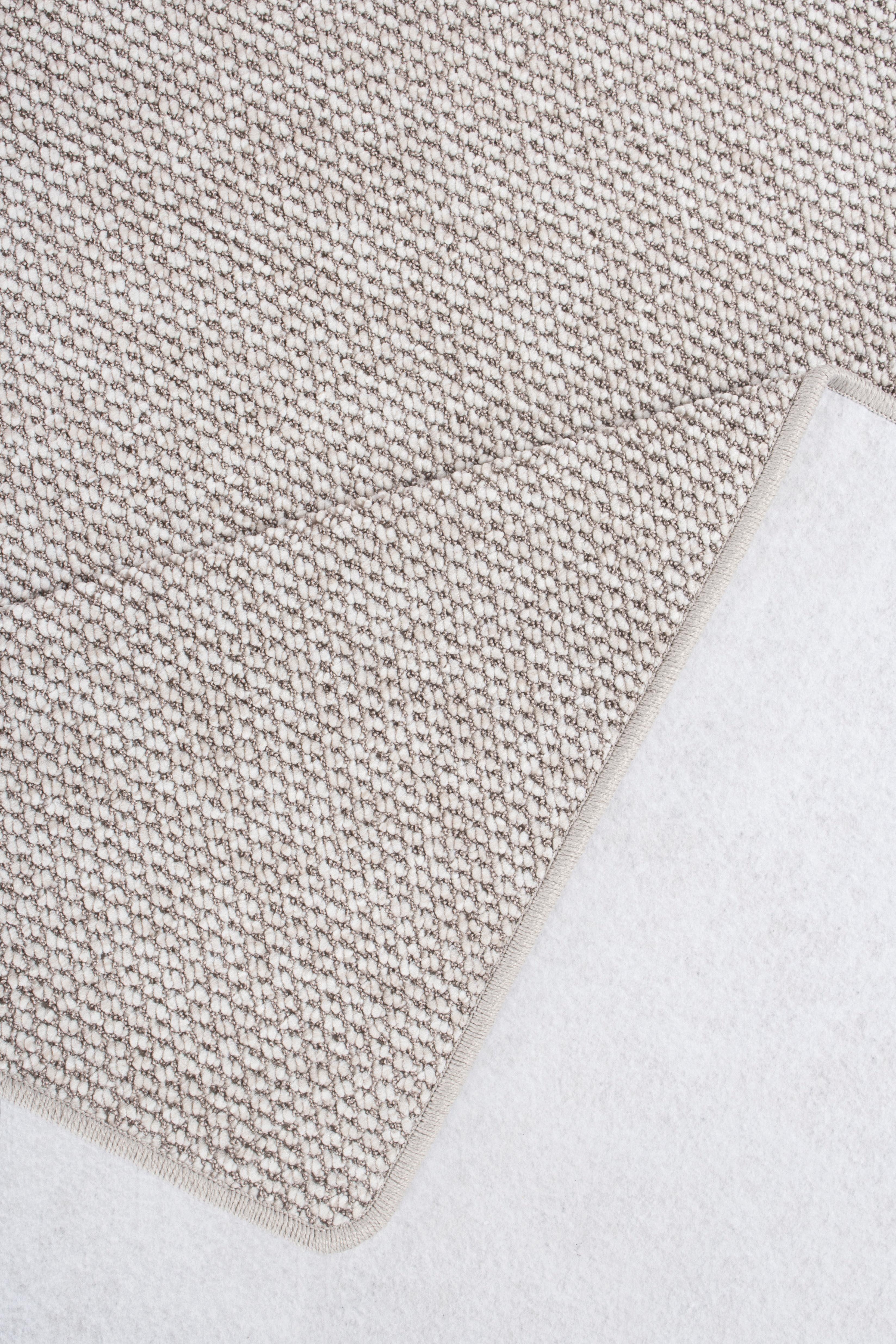 Teppich Darlington, LUXOR living, rechteckig, Höhe 5 mm, Wunschmaß online kaufen