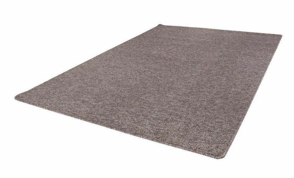 teppich darlington luxor living rechteckig h he 5 mm wunschma online kaufen otto. Black Bedroom Furniture Sets. Home Design Ideas