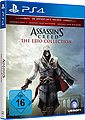 Assassin´s Creed Ezio Collection PlayStation 4, Bild 2