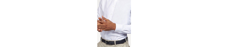 Class International Businesshemd Billig Verkauf Mit Kreditkarte Outlet Rabatte Die Besten Preise Günstiger Preis 100% Authentisch Online Rabatt Zuverlässig Bj59Q7