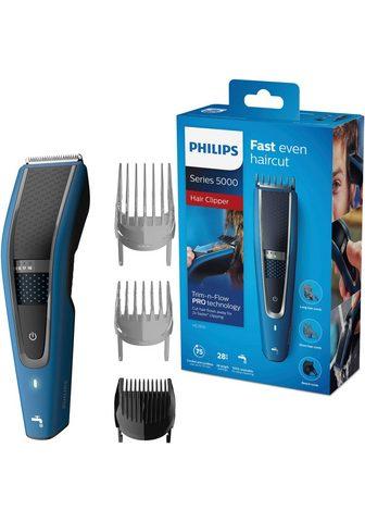 Philips Haarschneider Series 5000 HC5612/15 Tr...