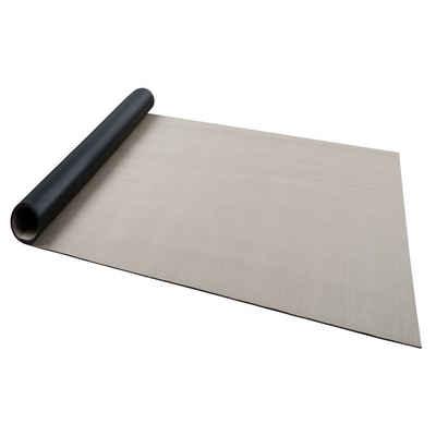 Vinylteppich »Daroca«, Kubus, rechteckig, für Indoor- & Outdoorbereiche