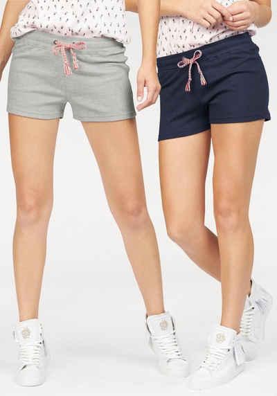 AJC Shorts (Packung, 2 tlg) im Doppelpack 531eea871f