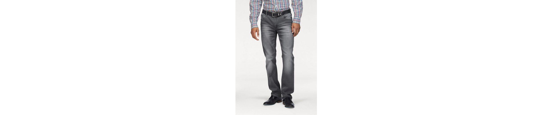2 Straight 2 tlg Willis Stretch Willis Jeans Packung Arizona Jeans Fit Packung Arizona Stretch qZCwCB7E