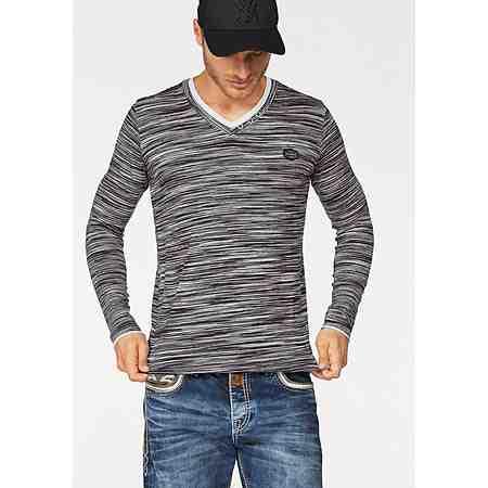 Shirts: Langarm Shirts