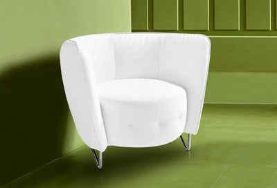 Design Sessel Moderne Sessel Online Kaufen Otto
