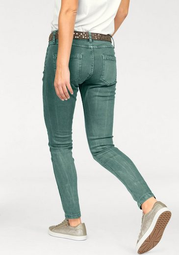 s.Oliver Skinny-fit-Jeans Superkinny Passform