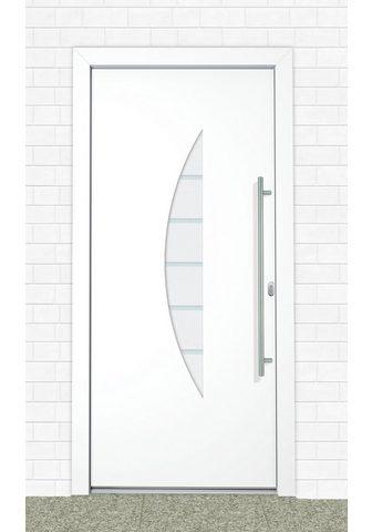 RORO Türen & Fenster RORO durys & langas Haustür »Malta« Bx...