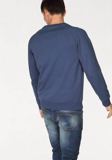 John Devin Sweatshirt