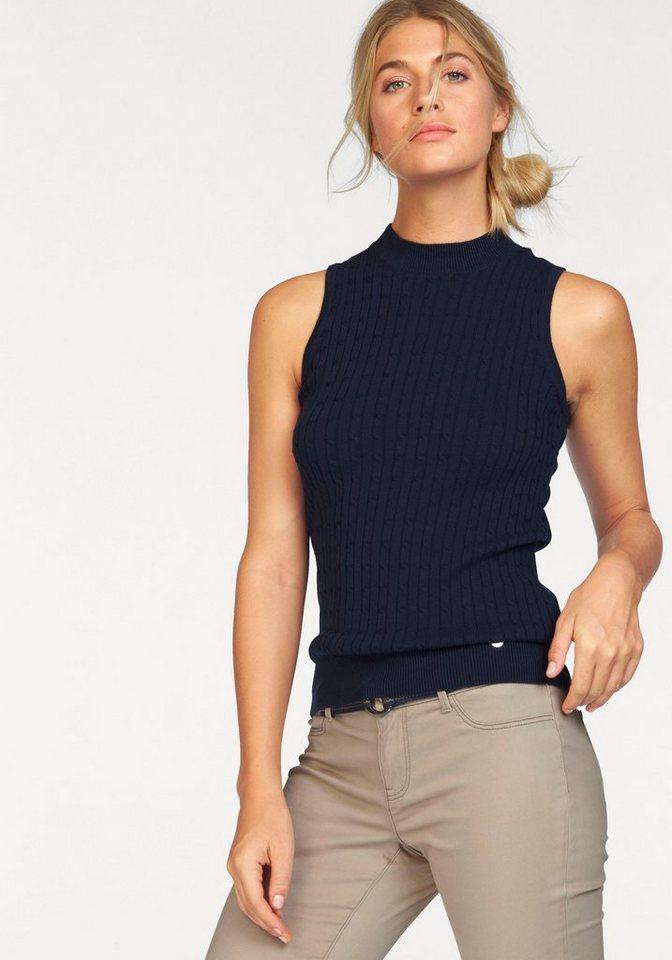 wholesale dealer ed60d 50bf8 Pullunder für Damen online kaufen   OTTO