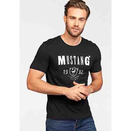 Mode Ausverkauf: Herren