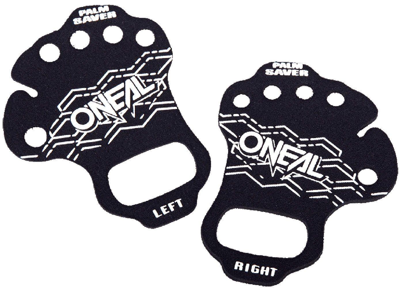 O'NEAL Fahrrad Handschuhe »Palm Saver Gloves«