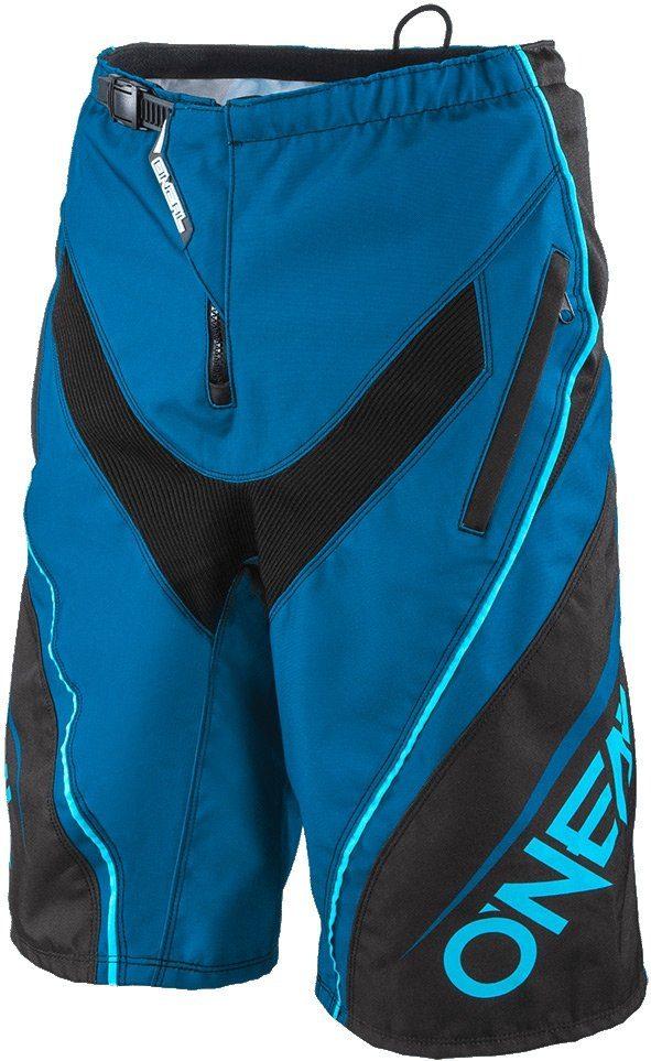 O'NEAL Radhose »Element FR Blocker Shorts Men«