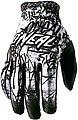 O'NEAL Fahrrad Handschuhe »Matrix Vandal«, Bild 1