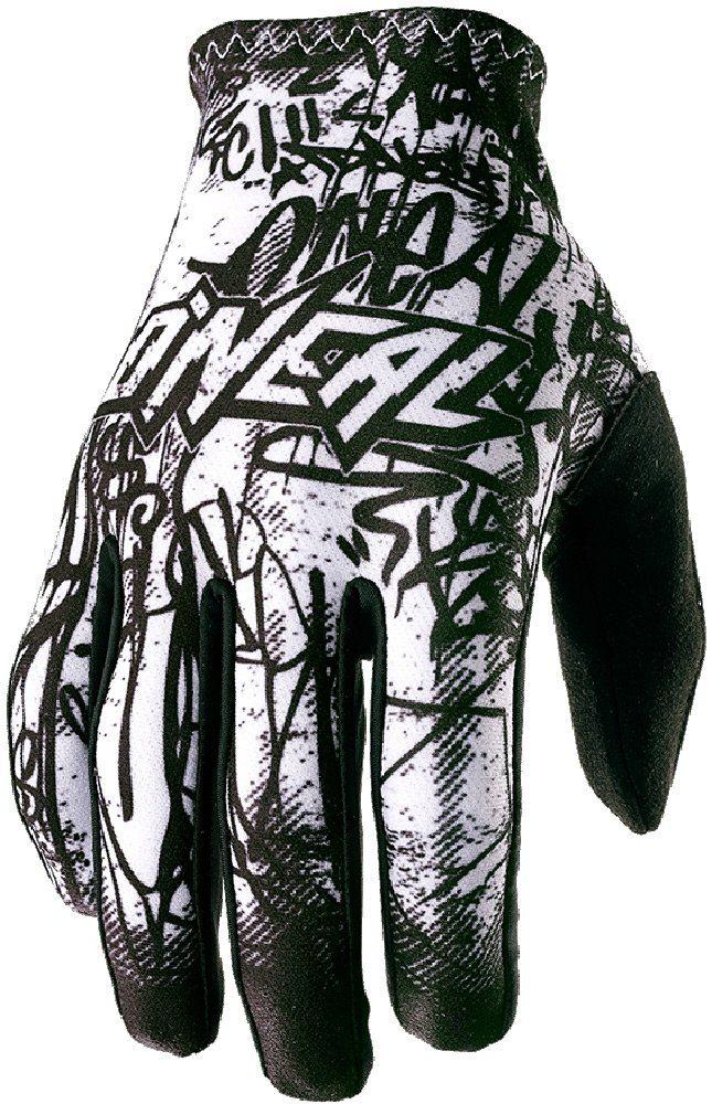 O'NEAL Fahrrad Handschuhe »Matrix Vandal«