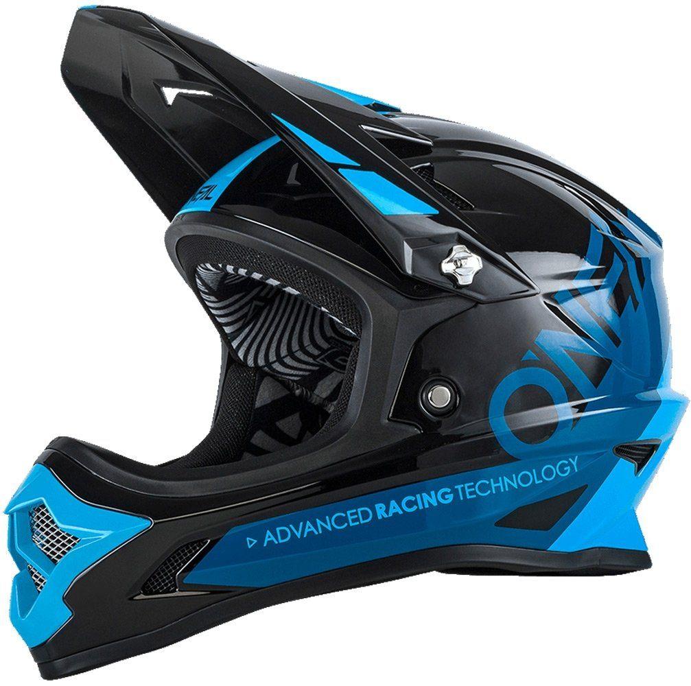 O'NEAL Fahrradhelm »ONeal Backflip RL2 Bungarra Helmet«