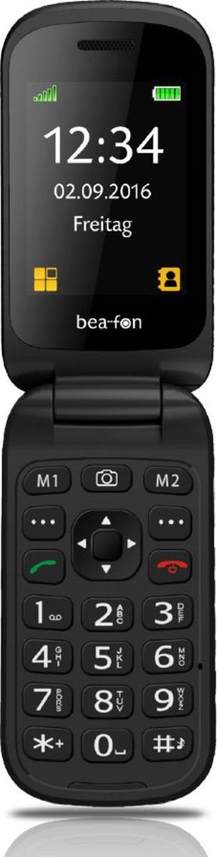 Beafon Handy »S480«