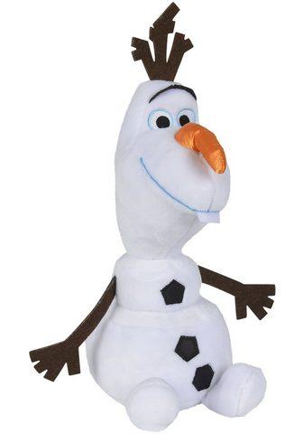 """Plüschfigur """"Disney Frozen O..."""