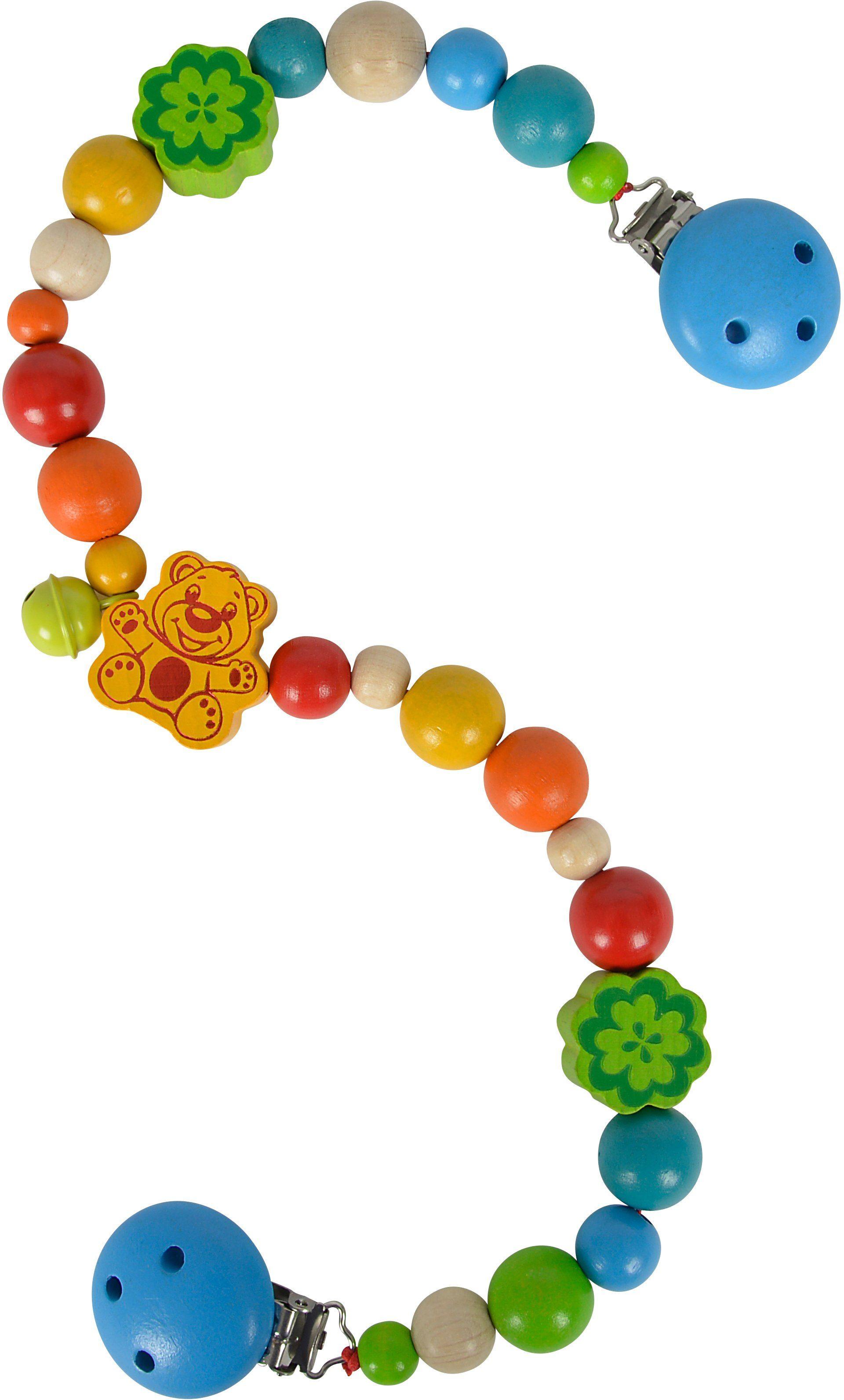 Heros Spielkette, »Baby Wagenkette«